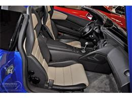 2006 Lamborghini Murcielago (CC-1247619) for sale in West Palm Beach, Florida