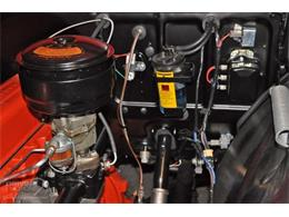 1959 Chevrolet Apache (CC-1247625) for sale in West Palm Beach, Florida