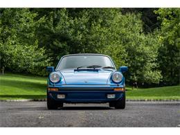 1978 Porsche 911SC (CC-1247669) for sale in Merchantville, New Jersey