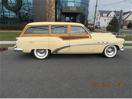 1952 Buick Super (CC-1247693) for sale in Saratoga Springs, New York