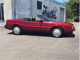 1993 Cadillac Allante (CC-1247706) for sale in West Babylon, New York