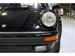 1989 Porsche 911 (CC-1247717) for sale in Solon, Ohio