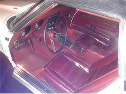 1975 Chevrolet Corvette (CC-1247766) for sale in Cadillac, Michigan