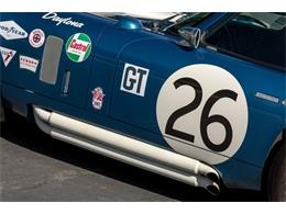 1965 Superformance Cobra (CC-1247792) for sale in Irvine, California