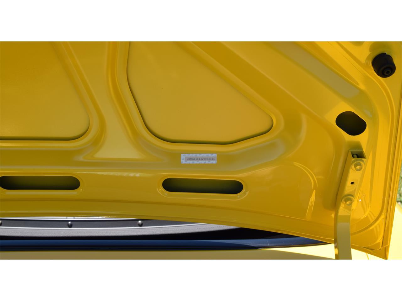 2002 Honda S2000 (CC-1240782) for sale in Ocean View, Delaware
