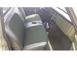 1972 Chevrolet C/K 10 (CC-1247831) for sale in Taylorsville, North Carolina
