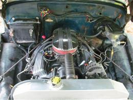 1953 Chevrolet 3100 (CC-1247861) for sale in Fayetteville, Georgia