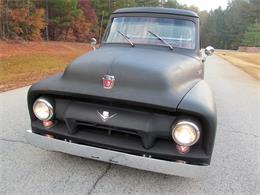 1954 Ford F100 (CC-1247872) for sale in Fayetteville, Georgia