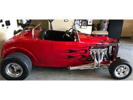 1932 Ford Highboy (CC-1247880) for sale in Paso Robles, California