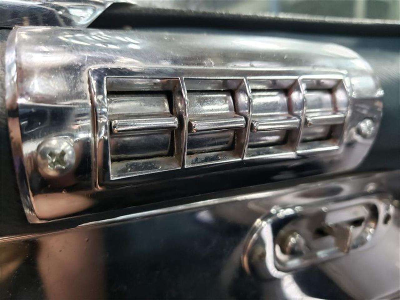 1957 Cadillac Eldorado Biarritz (CC-1247881) for sale in TACOMA, Washington