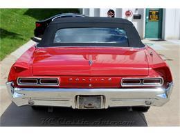 1966 Pontiac Catalina (CC-1247920) for sale in Lenexa, Kansas