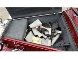 1982 Volkswagen Custom (CC-1247921) for sale in Lenexa, Kansas