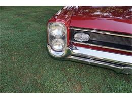 1964 Pontiac Grand Prix (CC-1247930) for sale in Monroe, New Jersey
