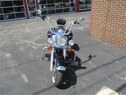 2004 Harley-Davidson Motorcycle (CC-1247978) for sale in Sterling, Illinois