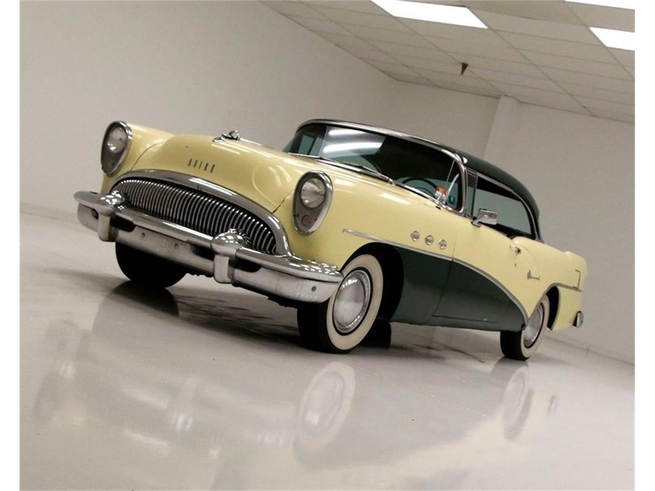 1954 Buick Special (CC-1248002) for sale in Morgantown, Pennsylvania