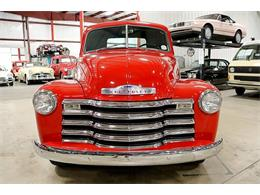 1953 Chevrolet 3100 (CC-1248006) for sale in Kentwood, Michigan
