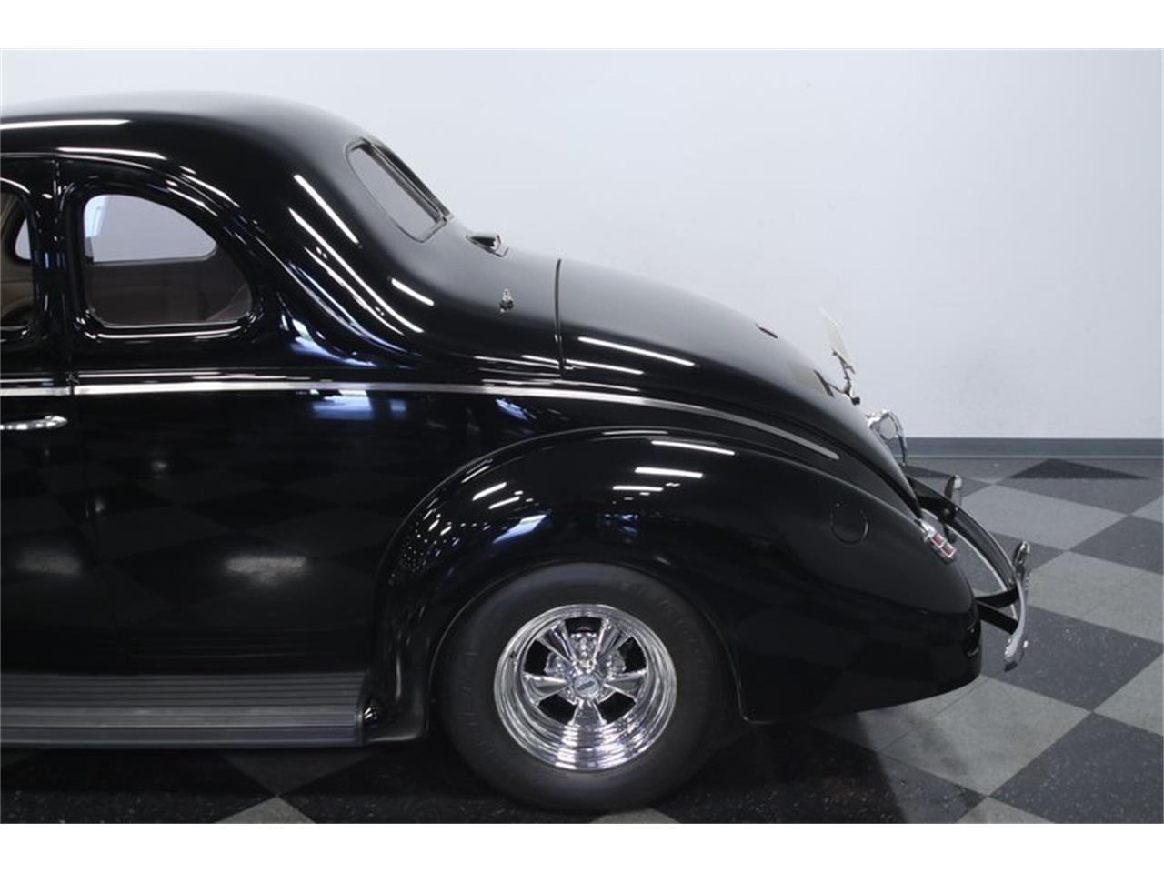 1940 Ford Deluxe (CC-1248013) for sale in Concord, North Carolina
