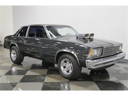 1978 Chevrolet Malibu (CC-1248018) for sale in Lavergne, Tennessee
