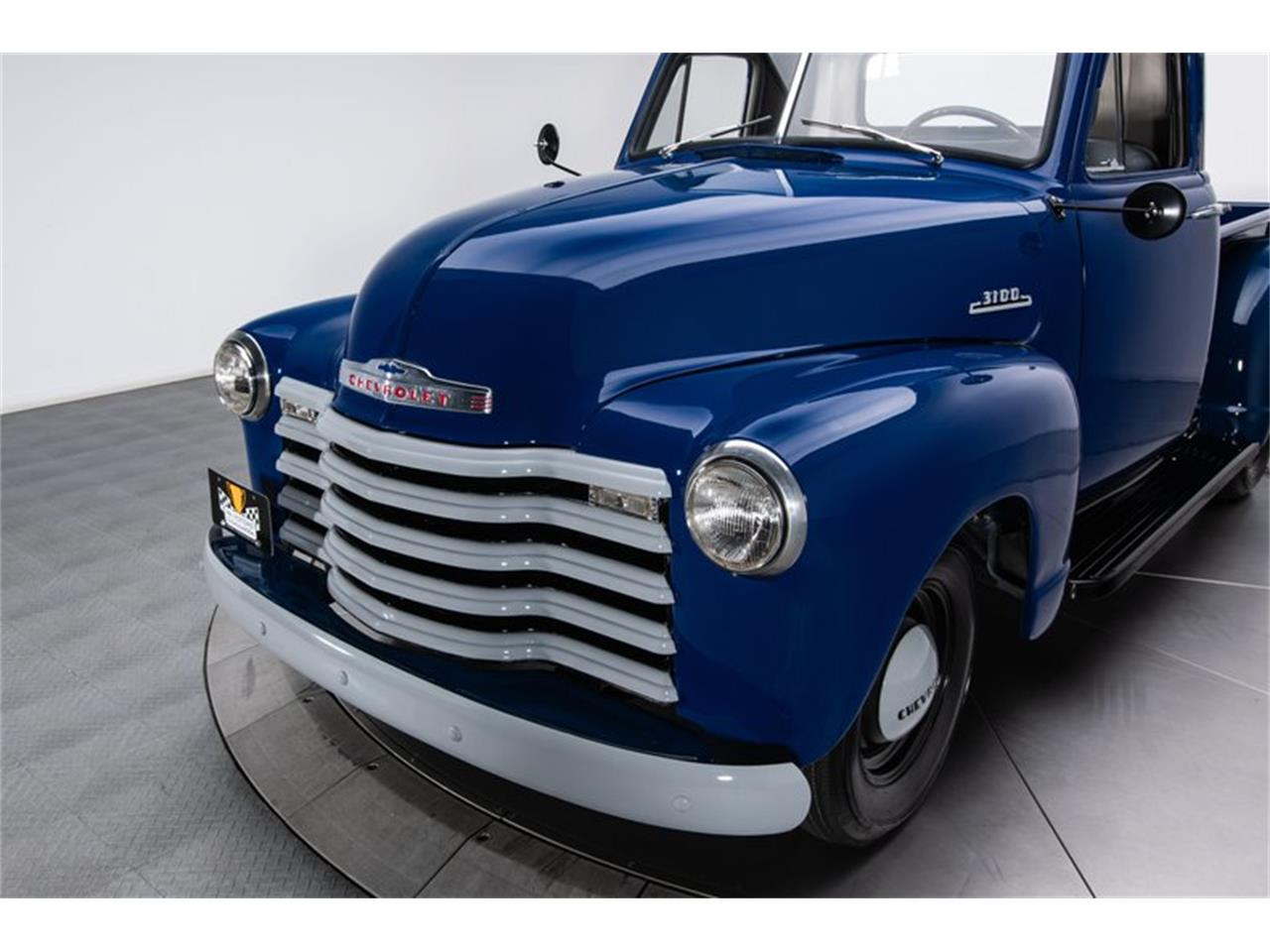 1953 Chevrolet 3100 (CC-1248028) for sale in Charlotte, North Carolina