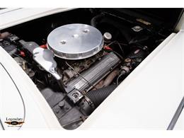 1958 Chevrolet Corvette (CC-1248118) for sale in Halton Hills, Ontario