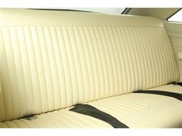1969 Dodge Dart (CC-1248119) for sale in Elyria, Ohio