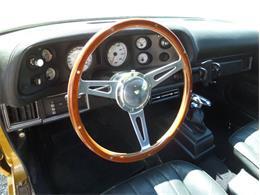 1972 Chevrolet Camaro (CC-1248144) for sale in Laguna Beach, California