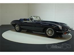 1969 Jaguar E-Type (CC-1248170) for sale in Waalwijk, Noord-Brabant
