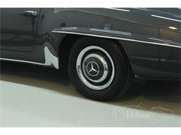 1960 Mercedes-Benz 190SL (CC-1248179) for sale in Waalwijk, noord brabant