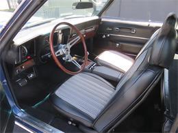 1969 Chevrolet Camaro RS/SS (CC-1248197) for sale in Saint Louis, Missouri