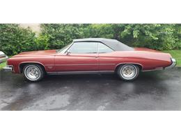 1973 Buick Centurion (CC-1248205) for sale in Harleysville, Pennsylvania