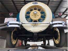 1928 Ford Model A (CC-1248234) for sale in Los Angeles, California