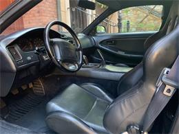 1991 Toyota MR2 (CC-1248260) for sale in Washington, District Of Columbia