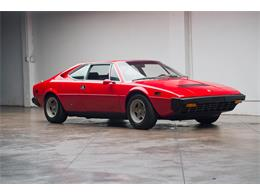 1979 Ferrari 308 (CC-1248318) for sale in Corpus Christi, Texas
