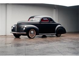 1939 Ford Custom (CC-1248324) for sale in Corpus Christi, Texas