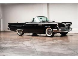 1957 Ford Thunderbird (CC-1248331) for sale in Corpus Christi, Texas
