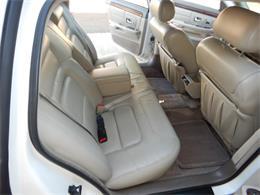 1997 Cadillac Sedan DeVille (CC-1240840) for sale in Woodland Hills, California
