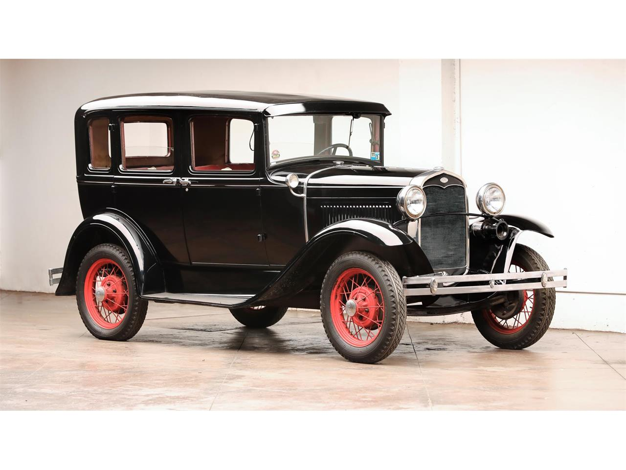 1931 Ford Model A (CC-1248445) for sale in Corpus Christi, Texas