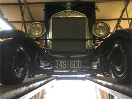 1926 Ford 4-Dr Sedan (CC-1248502) for sale in Jonesborough, Tennessee