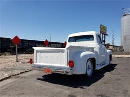 1956 Ford F100 (CC-1248505) for sale in Mesa, Arizona