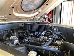 1970 Mercury Cougar XR7 (CC-1248511) for sale in Milwaukee, Wisconsin
