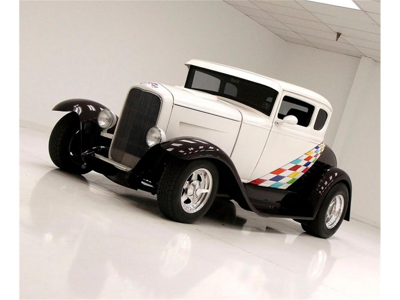 1931 Ford Model A (CC-1248513) for sale in Morgantown, Pennsylvania