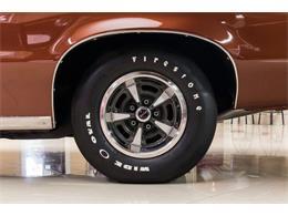 1969 Pontiac Grand Prix (CC-1248522) for sale in Plymouth, Michigan