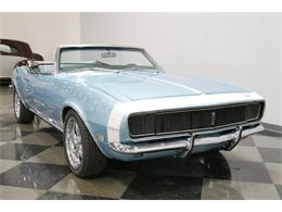 1968 Chevrolet Camaro (CC-1248526) for sale in Lavergne, Tennessee
