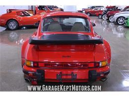 1982 Porsche 911 (CC-1248532) for sale in Grand Rapids, Michigan