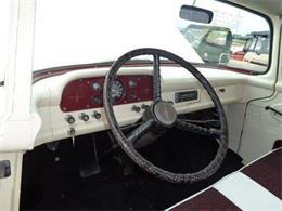 1957 Ford F100 (CC-1248538) for sale in Staunton, Illinois