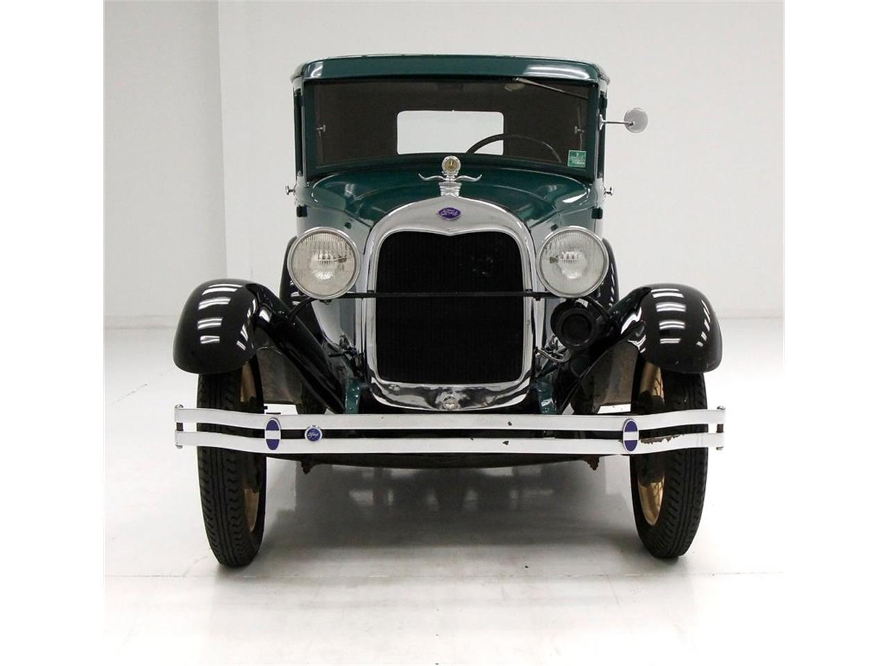 1929 Ford Model A (CC-1240854) for sale in Morgantown, Pennsylvania