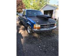 1992 Dodge Dakota (CC-1248546) for sale in West Pittston, Pennsylvania