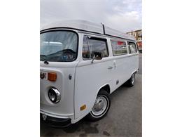 1975 Volkswagen Van (CC-1248547) for sale in West Pittston, Pennsylvania