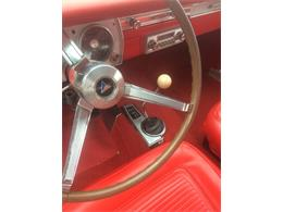 1964 Plymouth Barracuda (CC-1248548) for sale in West Pittston, Pennsylvania