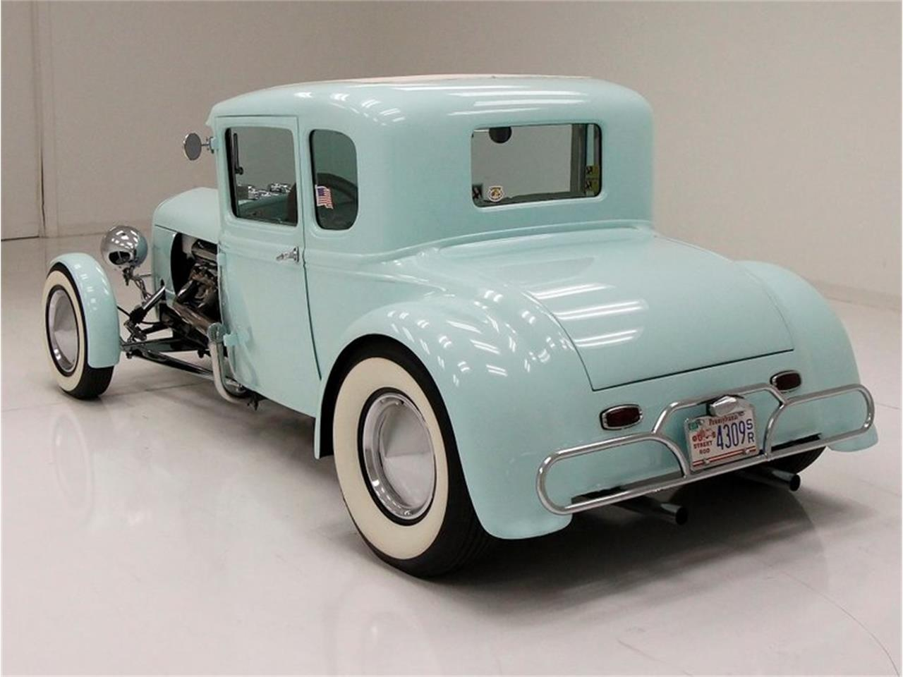 1931 Ford Street Rod (CC-1240855) for sale in Morgantown, Pennsylvania